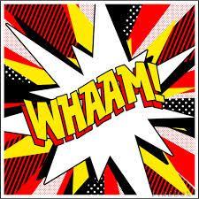 Roy Lichtenstein Pop Art Bang Google Search Pop Art