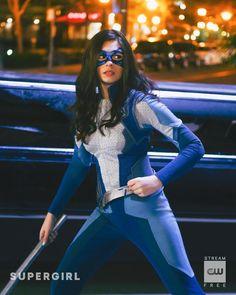 212 Best Nicole Maines Images In 2020 Nicole Supergirl Wemons