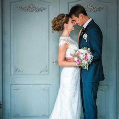 """""""@Regrann from @savchuk_photo -  Кажется я говорила уже, что у меня самые красивые невесты. Ещё раз убеждаюсь в этом.  #Regrann"""""""