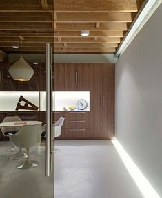 giant pixel office - Google Search