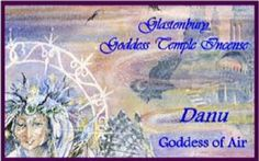 Goddess Temple Incense Danu Her colours are Silver and Grey. She is the ancient wise woman whose breath of life is our inspiration. Wise Women, Winter Solstice, Yule, Incense, Temple, Colours, Inspiration, Xmas, Biblical Inspiration