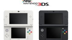 The Nintendo New XL and New XL are still available to purchase. However, Nintendo of Europe has now confirmed to GameSpot that the New Nintendo 3ds, Switch Nintendo, Super Nintendo, Nintendo Consoles, Playstation Consoles, New 3ds, Gadgets, The Legend Of Zelda, Video Game News