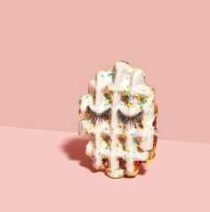 'Shopping' in andC Magazine Photography by Frank Brandwijk I 'Diner Served' 'Sleeping Sweet Belgian Waffle' 'Cute Long Eye Lashes' 'Pastel Unicorn Disco Colors' 'Om op te Eten' 'It looks so Good' 'Food' 'Fashion Bag' 'Ass you Wish' 'on Soft Pink' I 'Andsee' 'Andcgram'