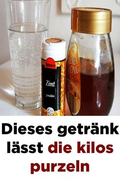 Are you trying to lose weight? Have this preparation daily for quick results - Ernährung abnehmen - Diet Health Diet, Health And Nutrition, Health And Wellness, Fitness Diet, Health Fitness, Coconut Health Benefits, Healthy Oils, Trying To Lose Weight, Stop Eating