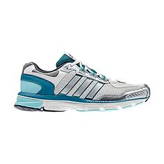 Nike Children's Free Run Trainers at John Lewis & Partners
