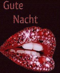 Wünsch euch eine gute Nacht - http://guten-abend-bilder.de/wuensch-euch-eine-gute-nacht-124/