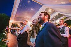 riverbend-kohler-wedding-vintage-wisconsin023