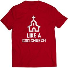 JPauler Maverick Daddy Mens Womens Christmas Birthday Gift Xmas Sale Top T-Shirt