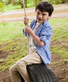 The latest clothing and fashion for boys and girls from Irish designer Leigh Tucker Baby Girls, Boy Or Girl, Creative Play, Boys Shoes, Boy Fashion, Kids, Accessories, Clothes, Fashion For Boys