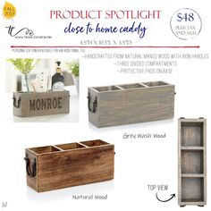 Fall 2019 – Close to Home Caddy – Business İdeas Thirty One Logo, Thirty One Baby, Thirty One Hostess, Thirty One Games, Thirty One Business, Bts Home Party, 31 Party, Outlet Sale Thirty One, Top Business Ideas