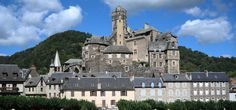 Image result for aveyron region france