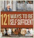 self sufficiency, self sufficiency skills, homesteading skills, survival skills, prepper skills