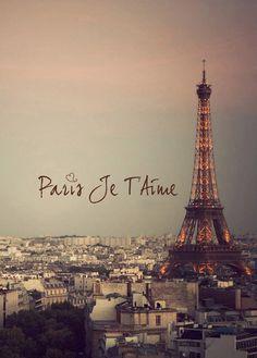 New travel paris quotes tour eiffel Ideas Paris France, Paris 3, I Love Paris, Torre Eiffel Paris, Paris Eiffel Tower, Eiffel Towers, Paris Quotes, Places To Travel, Places