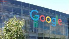 Veja 11 coisas que o Google lançou em 2017