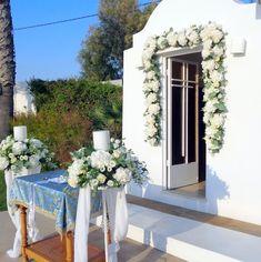 Rosetta eventi 2018 | ROSETTA EVENTI Greece Wedding, Table Decorations, Beach, Furniture, Home Decor, Wedding In Greece, Decoration Home, The Beach, Room Decor