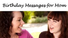 Wishes Messages Sayings - WishesMessagesSayings Birthday Message For Daughter, Birthday Wishes For Mom, Birthday Messages, Happy Birthday Me, It's Your Birthday, Wishes Messages, Funny Messages, Text Messages, Words Of Support