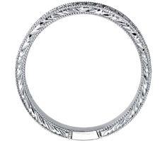 Fine Earrings Genuine 10x7 Mm Pear London Blue Topaz & White Cz Sterling 925 Silver Earring