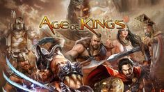 Age of Kings Skyward Battle Hack Unlimited wood, food and gold Latest Android Games, Age Of King, Gaming Tips, Android Hacks, Hack Online, Best Games, Online Games, Battle, Have Fun