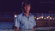 New High School Musical is in production and I'm here like. High School Musical Quotes, High School Musical Cast, Troy Bolton, Old Disney, Disney Mickey, Funny Disney, Disney Memes, Disney Stuff, Disney Pixar