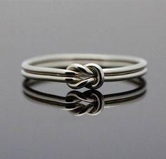 Unique Promise Rings for Men