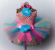 tutus tutus  girls skirt photoprop by LiaAshley on Etsy, $40.00