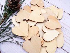 blank inimioara din lemn