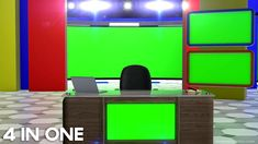 Green Screen Video Backgrounds, Motion Backgrounds, Green Backgrounds, Transparent Wallpaper, Tv Set Design, Stage Design, Red And Black Background, Free Green Screen, Bible Heroes