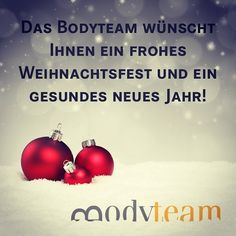 #weihnachten #festtage #wünsche #winterthurbeauty #bodyteam Winterthur, Christmas Bulbs, Beauty, Holiday Decor, Instagram Posts, Christmas, Christmas Light Bulbs, Beauty Illustration