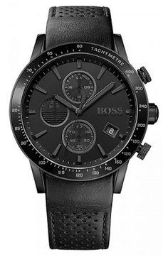ac7d0fb2e72 14 relógios pretos para comprar agora mesmo