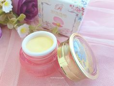 Ammii Ammayongyiiko: REVIEW PNG GLUTA PEARL CREAM & SUPER WHITE SOAP (ผิวสวยกระจ่างใส ดูมีออร่า ด้วยสารสกัดจากธรรมชาติ)