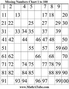d64106bc8226bce97b7c1bbd1e2181fa--senior-activities-montessori-activities.jpg (464×600)