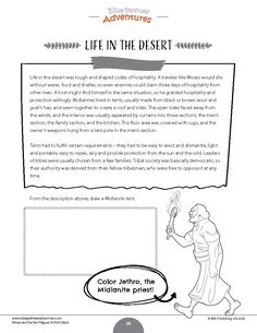 Moses and the Ten Plagues Activity Book: Kids Ages – Bible Pathway Adventures Passover Story, 10 Plagues, Bible Activities, Sunday School, Coloring Pages, Preschool, Learning, Books, Kids
