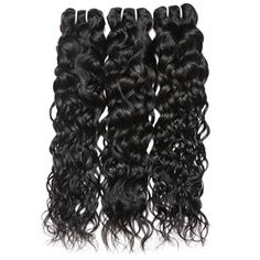 【Malaysian Diamond Virgin Hair】aliexpress hair  Malaysian wet and wavy     remy hair weave bundles     black weave hairstyles salon supplies wholesale  malaysian water waves  hair extensions online