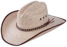 61196af2c01 Departments. Jason Aldean HatResistol Cowboy ...