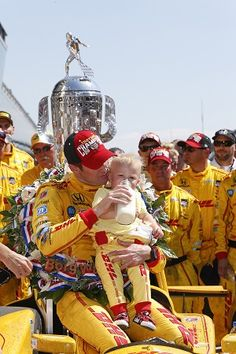 Indy Car Racing, Indy Cars, Indy 500 Winner, Race Day, Formula 1, Nascar, Rally, Indie, Running