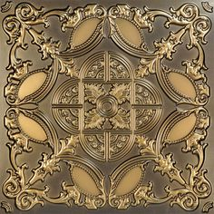 We honor this beautiful European city with our Golden Prague tile. Comes in many colors.