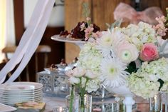 Wedding & Event Planning/ The Perfect Table Cape Cod