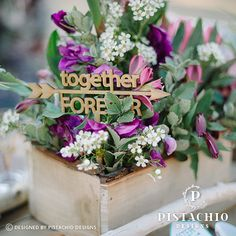 Our boho-inspired shoot today is a perfect example of what can be done when bohemian elements are brought into a wedding in a beautiful, eclectic combination. Sparkly Shoes, Pistachio, Wedding Table, Reception, Stationery, Romance, Table Decorations, Bohemian, Pretty