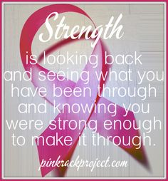 #strength #inspiration #quotes #pinkrackproject