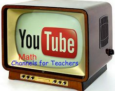 Educational Technology and Mobile Learning Math Teacher, Math Classroom, Teaching Math, Classroom Ideas, Classroom Tools, Flipped Classroom, Teacher Quotes, Google Classroom, Future Classroom