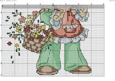 11105.jpg 1,280×904 pixeles