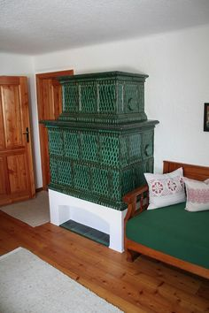 Antique Furniture, Storage Chest, Bench, Cabinet, Scandinavian, Home Decor, Traditional, Cottage Chic, Rustic