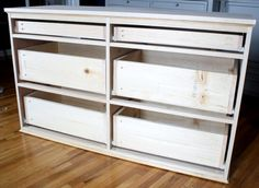 emily-dresser-drawer-install02