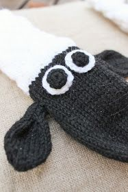late lammas sukat ohje Slippers, Beanie, Hats, Hat, Slipper, Beanies, Hipster Hat, Flip Flops, Sandal