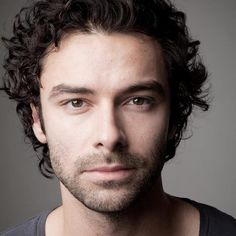 All things Aidan — doffiepoldark: turnertastic: Just found the...