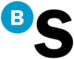 Banco Sabadell lanza el Depósito Acciones Up IV