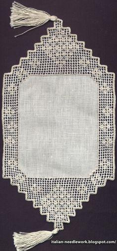PChiaramonte-1.jpg (375×806)