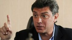 Image copyright Reuters  Image caption  Zaur Dadayev is a former a member of an elite Chechen military unit  A Russian jury has found five ethnic Chechen men guilty of murdering leading opposition politician Boris Nemtsov. Zaur Dadayev shot the former deputy prime minister, a vocal critic of President Vladimir Putin, in February 2015 near the Kremlin.Four others acted as accomplices.