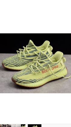 d71013a0c4 yeezy boost 350 v2 frozen yellow  fashion  clothing  shoes  accessories   mensshoes