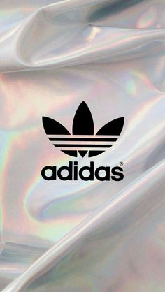 If you want me to make a wallpaper like this send me in dm the image you want! Requests are always open! my username is @shawnmarryme #adidas #silk #holographic